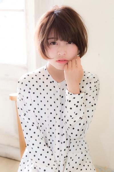 廣岡咲さんをお呼びしての春STYLE